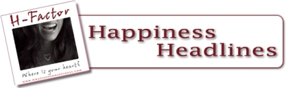 happinessheadline1