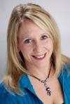 Harvesting Happiness, Harvesting Happiness Talk Radio, Lisa Cypers Kamen, Lisa Kamen, Gail Goodwin, Inspire Me Today, www.inspiremetoday.com