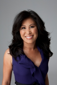 Dr. Jessica Wu, Lisa Kamen, Harvesting Happiness Talk Radio