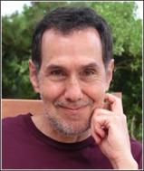 Dr. Alan Gettis, Lisa Kamen, Lisa Cypers Kamen, Harvesting Happiness Talk Radio