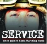 Service_the_film_logo