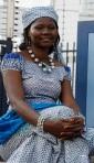 Jane Ekayu