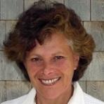 Dr_Ellen_Langer